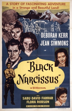 Black Narcissus.jpg