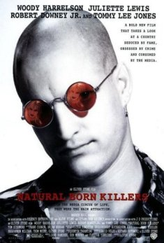 Natural Born Killers.jpg