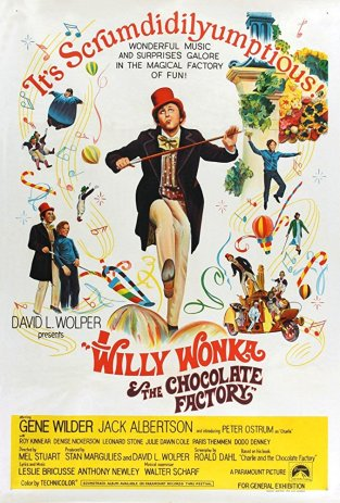 Willy Wonka and the Chocolate Factory.jpg