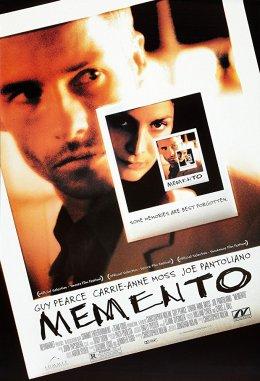 Memento.jpg