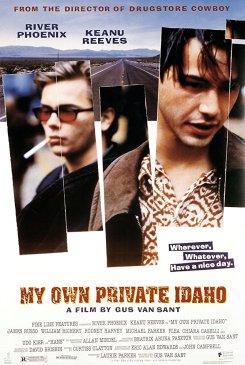 My Own Private Idaho.jpg