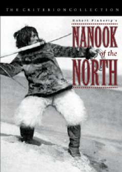 Nanook of the North.jpg