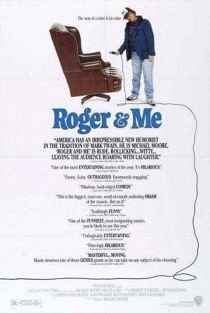 Roger & Me.jpg