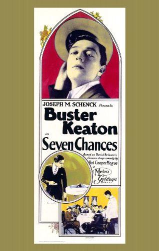 Seven Chances.jpg