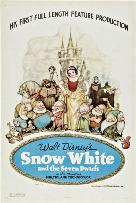 Snow White and the Seven Dwarves.jpg