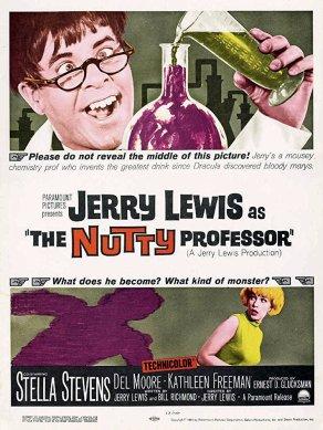 The Nutty Professor.jpg