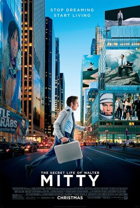 The Secret Life of Walter Mitty.jpg