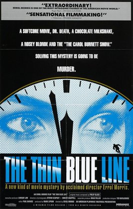 The Thin Blue Line.jpg
