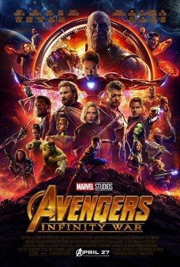 Avengers Infinity Wars.jpg