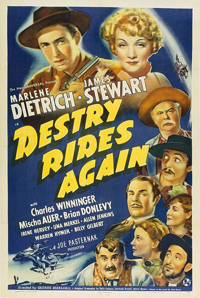 Destry Rides Again.jpg