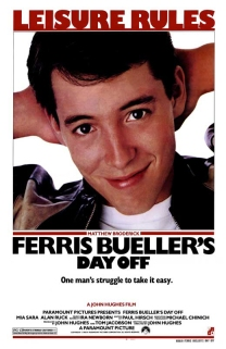 Ferris Bueller's Day Off.jpg