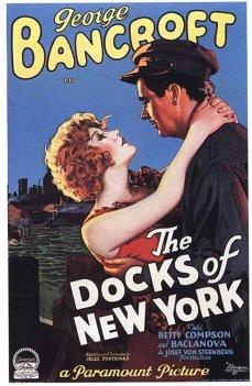 The Docks of New York.jpg
