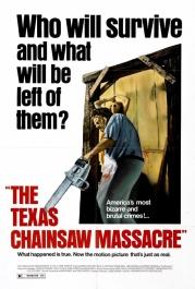 The Texas Chainsaw Massacre.jpg