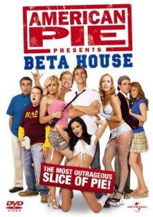 American Pie Beta House.jpg
