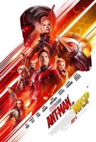 Ant Man and the Wasp.jpg