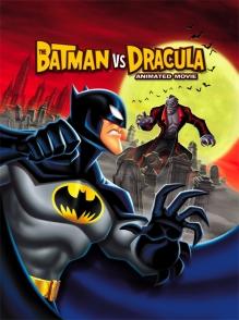 Batman vs. Dracula.jpg