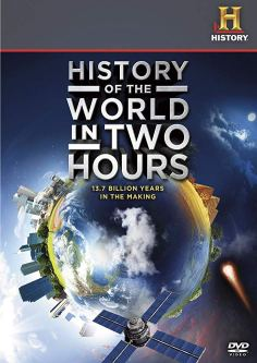 History of the World in 2 Hours.jpg