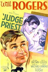 Judge Priest.jpg
