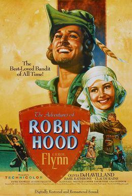 The Adventures of Robin Hood.jpg