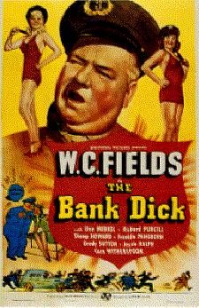 The Bank Dick.jpg