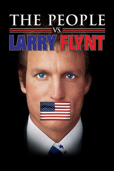 The People Vs. Larry Flynt.jpg