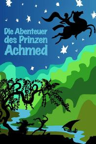 The Adventures of Prince Achmed.jpg