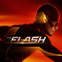 The Flash Season 1.jpg