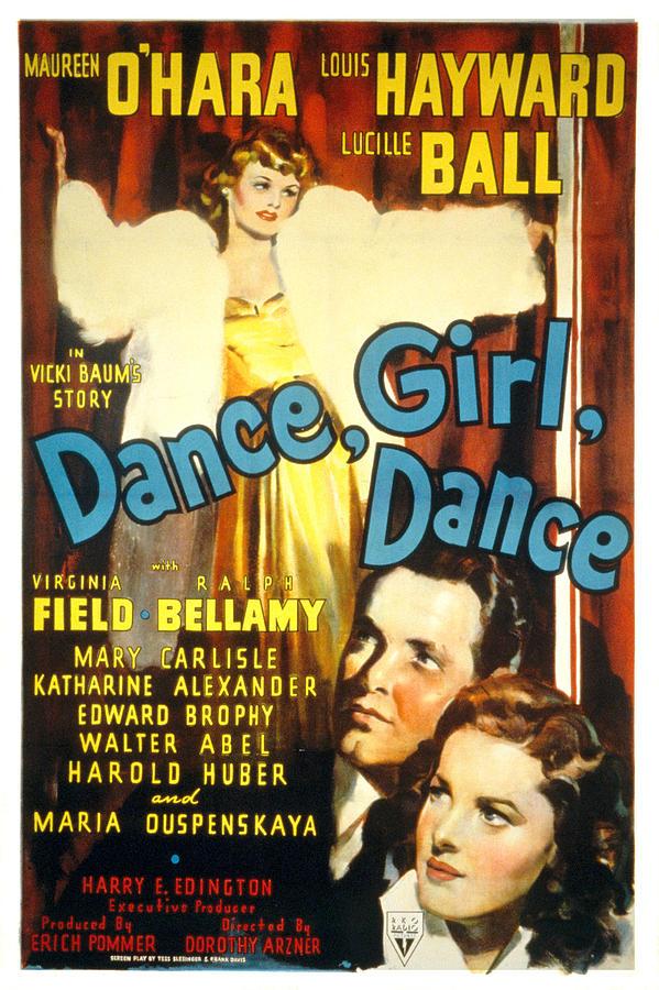 Dance Girl Dance.jpg