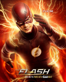 The Flash Season 2.png