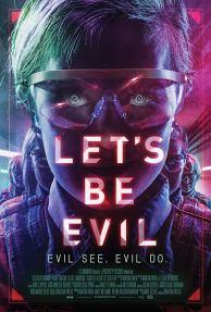 Let's Be Evil.jpg